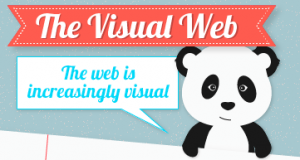 Visual Web